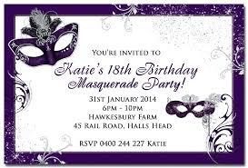 18th birthday invitations template denim and diamonds invitation templates free