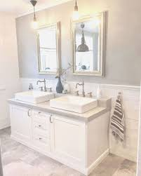 mirrored bathroom cabinet beautiful amazing bathroom pictures shower curtains ideas design of mirrored bathroom cabinet jpg