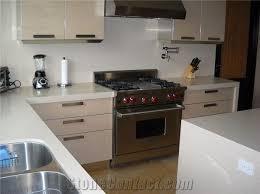snow white quartz stone kitchen countertop white stone snow white granite india