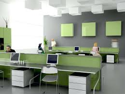 workplace office decorating ideas. Add A Lamp To Cubicle Decor Cool Work Office Ideas Pinterest Creating Comfortable . Workplace Decorating C