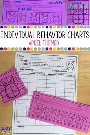 Editable Reward Chart Individual Behavior And Reward Charts With Editable