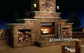modular outdoor fireplace modular outdoor fireplace modular outdoor fireplace modular outdoor fireplace modular outdoor fireplace systems