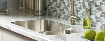 karran undermount sink. Inside Karran Undermount Sink