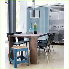 cb2 desk chair luxury phoenix carbon chair 5y4 of beautiful cb2 desk chair 4q8