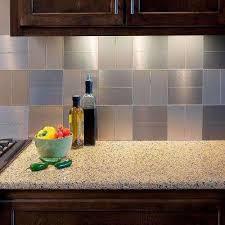 53 Best Kitchen Backsplash Ideas  Tile Designs For Kitchen Backsplas