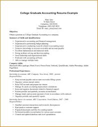 Resume Entry Level Recruiter Resume