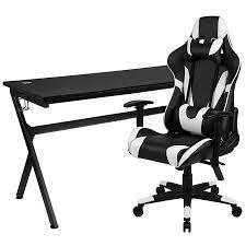 flash furniture bln x20d1904l bk gg