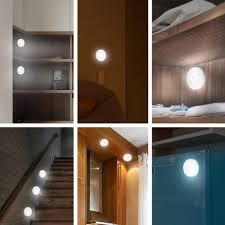 Inside Motion Lights Motion Sensor Light For Inside Garage Motion Lights Light
