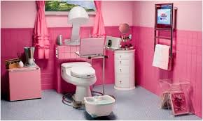 really cool bathrooms for girls. Girls Bathroom Design Inspiring Well Teen Ideas Girl Room Picture Really Cool Bathrooms For A