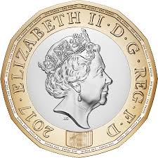 Image result for pound uk