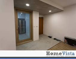 Small Picture HomeVista Review HDB BTO 3 Room Minimalist At 440 Fernvale Link