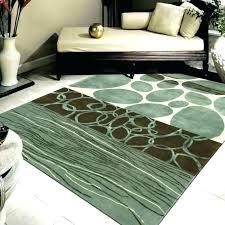 target patio rugs outdoor area rugs target target outdoor carpet indoor outdoor patio carpet new rugs