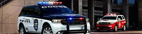 durango police lights and equipment durango