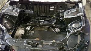 attempting a wire tuck (issues) honda tech honda forum discussion eg wire tuck guide at Wire Tuck Harness
