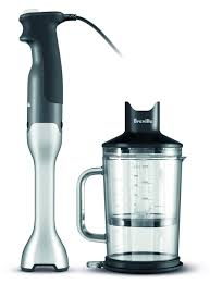 Hand Blender Comparison Chart 7 Of The Best Immersion Blenders For Healthy Cooking