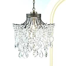 plug in hanging chandelier lamps light medium size of crystal ceiling lights that ch plug in hanging chandelier unique modern pendant lamp