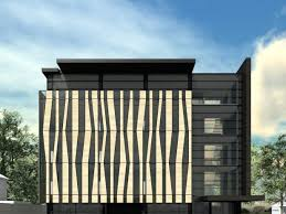 small office building designs inspiration small urban. Mesmerizing Full Size Of Inspiring Small Office Building Design Furniture Modern Designs Inspiration Urban O