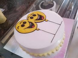 Birthday Cake Boss Baby Colorfulbirthdaycakegq