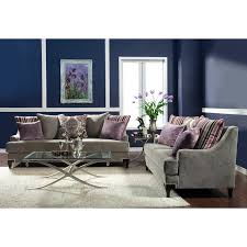 furniture of america sofa. Shop Furniture Of America Visconti Premium Velvet Sofa And Loveseat Set On Sale Free Shipping Today Overstockcom 8876277 Throughout Furniture America Sofa