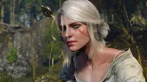 The Witcher 3 The Calm Before The Storm Vg247