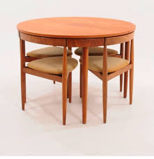 compact dining furniture. Home Design:Compact Dining Table And Chair Sets Beautiful Compact Furniture C