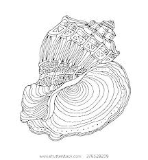 Restaurant Coloring Page Italian Restaurant Coloring Pages Mosmos Me
