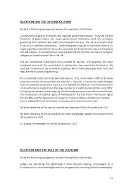 unit model answers  19