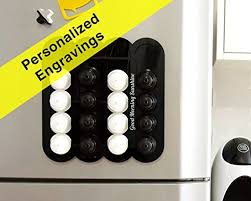 Amazon Personalized Engraving Black Dolce Gusto Coffee 40 Pods Magnificent Pods Quote