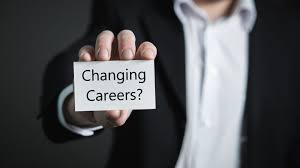 Tips For An Effective Resumes Career Change Resume 7 Expert Tips To Perfecting Your Piece