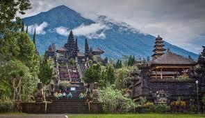 Hasil gambar untuk besakih temple