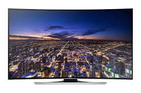 samsung curved tv 65 inch price. amazon.com: samsung un65hu8700 curved 65-inch 4k ultra hd 120hz 3d smart led tv (2014 model): electronics tv 65 inch price