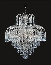 expensive crystal chandeliers 50 awesome chandeliers expensive light and lighting 2018