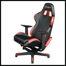 game lounge chairs game chair lounge chair office chair gaming chair recreation furniture warehouse game lounge chairs