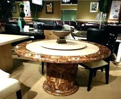 round granite dining table granite kitchen table sets round granite dining table set tables elegant design