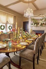 A short christmas dinner prayer of thanks. 22 Christmas Prayers And Blessings To Share With The Whole Family Southern Living