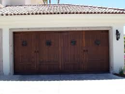 inspiring garage doors in san antonio design openers texas new full