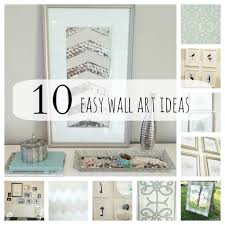diy 10 awesome diy ideas  on diy wall art using picture frames with diy 10 awesome diy ideas for wall dcor included in this blog