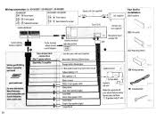 wiring diagram for jvc kd sr60 wiring image wiring jvc kd r950bt support and manuals on wiring diagram for jvc kd sr60