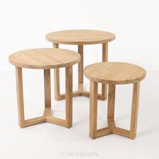 ying side table angle 699x699