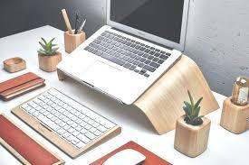 wooden desk accesories wooden desk accessories for men personalized wooden desk accessories whole wooden desk accesories wooden desk accessories