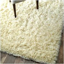 good 8 foot round area rugs or medium size of area rug round accent rugs