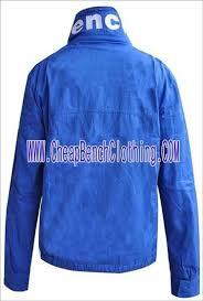 Buy Bench Mens Raft Hooded Jacket GreyBench Mens Jacket