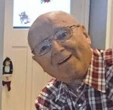 Urias WEBER Obituary (2020) - Waterloo Region Record