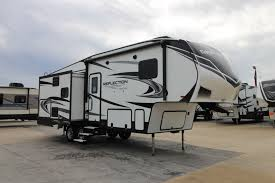 Grand Design Reflection 29rs Reviews 2020 Grand Design Rv Reflection 29rs For Sale In Corinth Tx 76210 91935