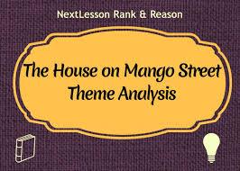 fresh house mango street lesson plans free spanish middle school unit the house on mango street