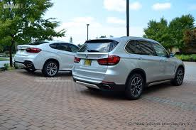 bmw x6 m package vehiclepad bmw photo gallery
