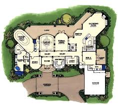 outstanding 14 cool mediterranean house plans ont design magnificent ideas
