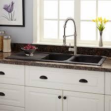 agreeable antique kitchen sink photo design sinks porcelain farmhouse with legs antiqueitchen refinishing bronze overmount cabinet double bowl copper a
