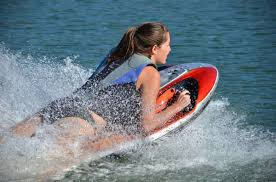 Image result for boogie board surfing