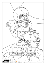 25 Nieuw Jake En De Nooitgedachtland Piraten Kleurplaat Mandala
